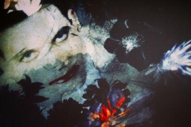 Mira aquí el concierto aniversario de Disintegration de The Cure