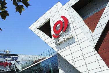 Centros comerciales miran al e-commerce: Mallplaza sella alianza con Linio