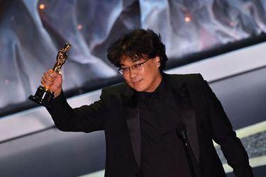 Oscar 2020: Parasite gana como Mejor película entre triunfadores sorpresa y otros predecibles