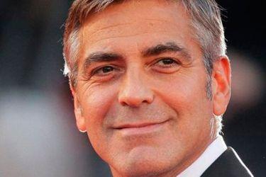 George Clooney llega a los 60: viaje por sus otras caras en el cine