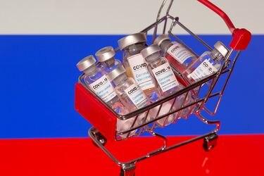 Rusia asegura ser el primer país del mundo en iniciar vacunación masiva a su población civil