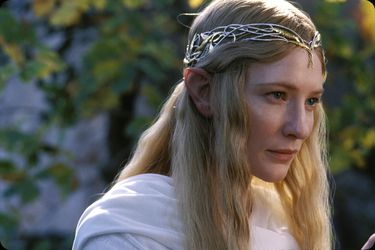 La sinopsis de la serie de El Señor de los Anillos confirmó su ambientación y anticipó apariciones de personajes conocidos