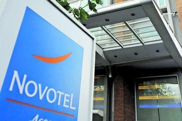 Hoteles de Angelini, Elberg y Accor incumplen covenant y renegocian pasivos ante complejo escenario derivado del Covid-19