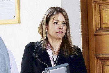 José Antonio Kast acusa oportunismo de timonel de la UDI