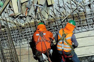 Vacantes laborales siguen pujantes en agosto y suben más rápido que las postulaciones de trabajadores