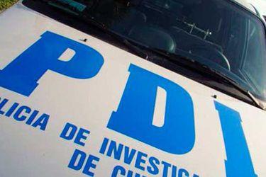 Investigan homicidio por presunto ajuste de cuentas en Población La Legua