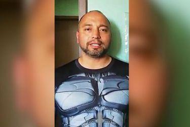 """Abogada de carabinero condenado por homicidio a Catrillanca: """"No se realizó una labor investigativa para establecer las responsabilidades de los mandos"""""""