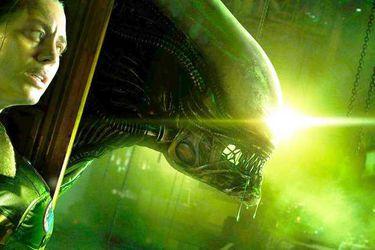 20th Century Fox aseguró que habrán más juegos de la franquicia Alien