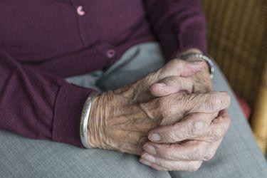 Casi 400 mil mayores de 60 años perdieron su empleo por la pandemia