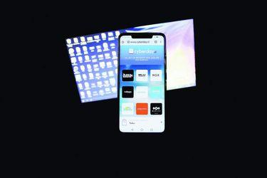 Sernac fiscalizará tiempos de entrega de productos del Cyberday 2019