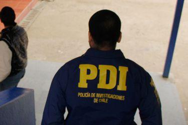 Dueño de casa desarma y mata a sujetos que intentaron robar su casa en Puente Alto