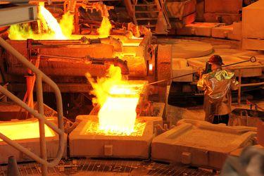 Alza del cobre y bono de $17,5 millones en Candelaria ponen presión sobre los costos mineros