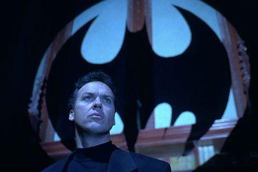 Michael Keaton volvería como Bruce Wayne para reemplazar a Ben Affleck