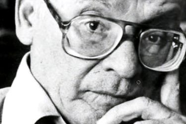 Juan Rivano