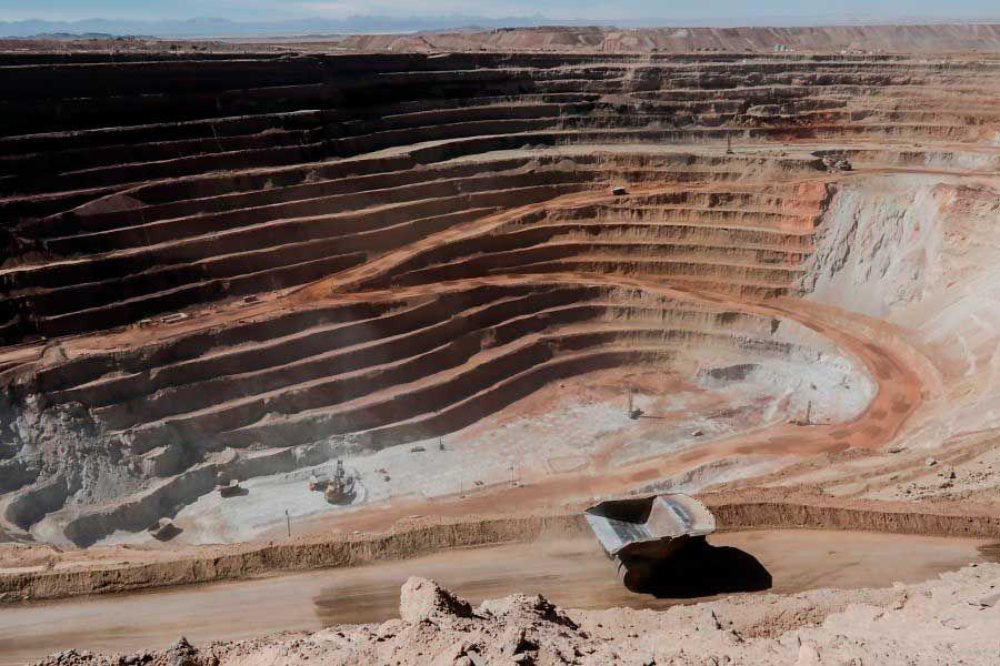 mineria-2