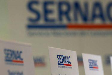 Sernac denuncia a 45 tiendas virtuales por presunto delito de estafa