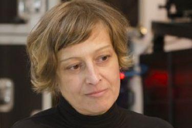 Saška Mojsilović y el desafio de rastrear virus usando Inteligencia Artificial