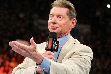 La WWE tomará control de las cuentas de Twitch de sus luchadores