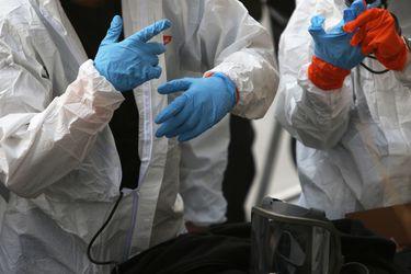 Superintendencia de Salud aclara que Isapres no pueden excluir cobertura por la declaración de pandemia