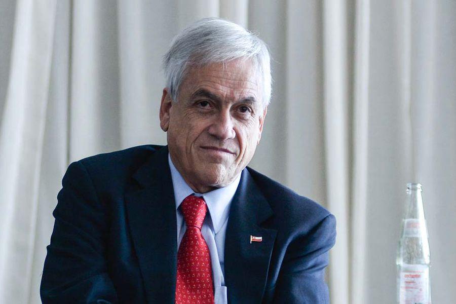 Sebastián-Piñera
