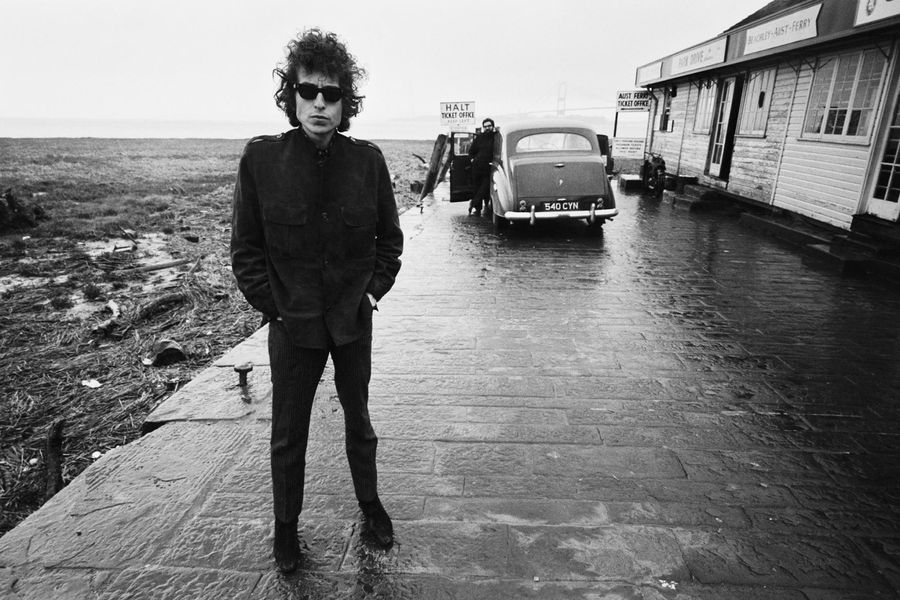 No_Direction_Home_Bob_Dylan_A_Martin_Scorsese_Picture-300404701-large