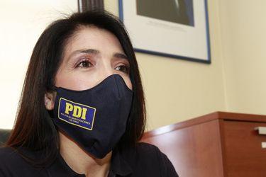 1.700 investigaciones por el estallido social y 63 funcionarios: cómo funciona la Brigada de Derechos Humanos de la PDI