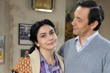 Las películas y series chilenas mejor evaluadas por IMDb