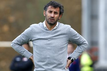 MIGUEL PONCE OK