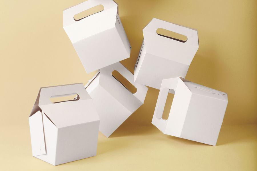 comida-en-movimiento