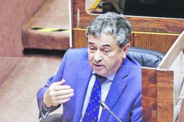 Comisión aprueba recompensar a denunciantes anónimos en fraudes financieros