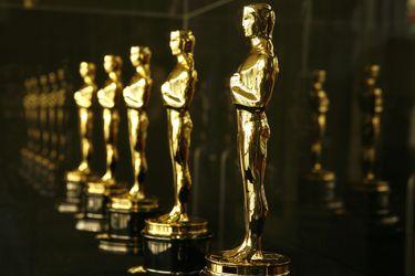 Los Premios Oscar fueron postergados hasta el 25 de abril de 2021
