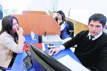 Gobierno establece mecanismos de trabajo remoto para funcionarios públicos