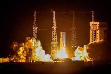 Irán descarta estar perfeccionando su programa de misiles balísticos con el lanzamiento de satélites