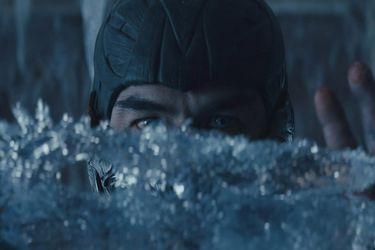 Esta es la sinopsis de la nueva película de Mortal Kombat