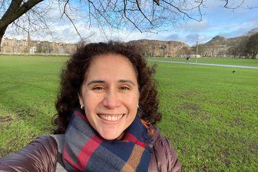 Clase Abierta, aprende donde estés: Cárceles, crisis y Covid-19