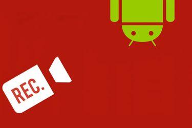 Una app gratuita de Android puede avisarte cuándo otras apps están usando el micrófono o la cámara