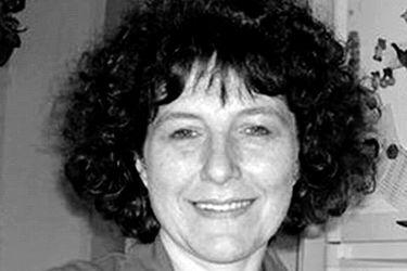 """Usted sabe quien, notas sobre el homicidio de Viviana Haeger: """"Está aquí en la casa…pero está muerta"""""""
