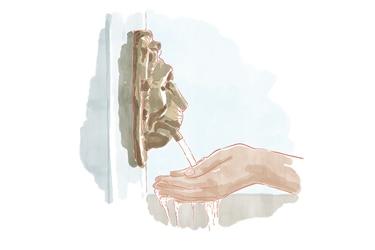 equilibrio-2
