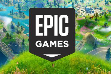 Sony invertirá $250 millones de dólares en Epic Games, los desarrolladores de Fortnite y el motor Unreal