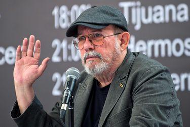 """Silvio Rodríguez y la crisis en Cuba: """"De pronto se nos juntaron demasiadas crueldades e infortunios"""""""