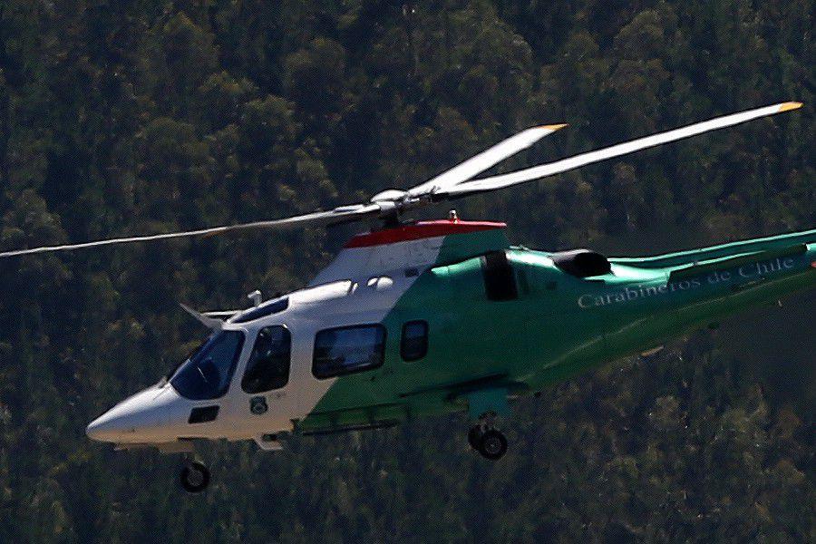 HelicopterobusquedaWEB