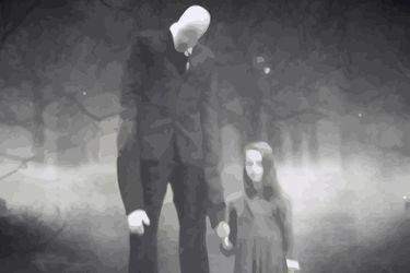 """Padre de la """"atacante de Slender Man"""" no está de acuerdo con la película"""