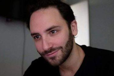 Byron Bernstein, el streamer conocido como Reckful, ha muerto