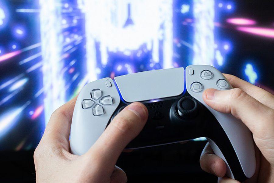 Каковы лучшие профессиональные игры для PS4?