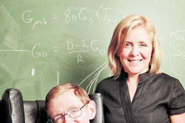 Imagen Lucy-Hawking-Lucy-Hawking