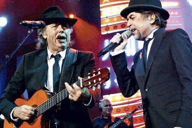 Cómo el estallido social ha golpeado la industria de los conciertos en Chile