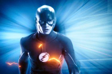 El Flashpoint del Arrowverso podría cobrar importancia de cara a Crisis en Tierras Infinitas