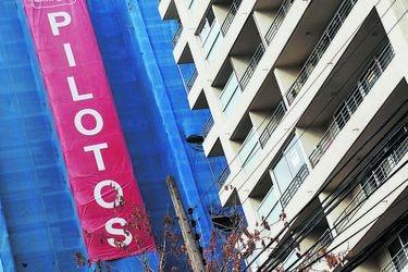 Tasas de los créditos hipotecarios registran fuerte alza y alcanzan su mayor nivel en casi un año