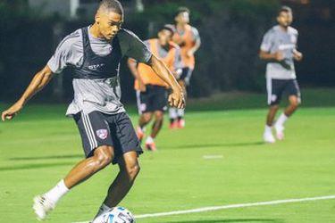 Golpe al regreso de la MLS: retiran equipo por tener 10 jugadores contagiados