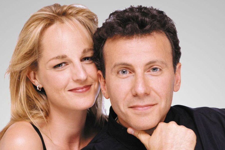 mad-about-you-paul-reiser-and-helen-hunt